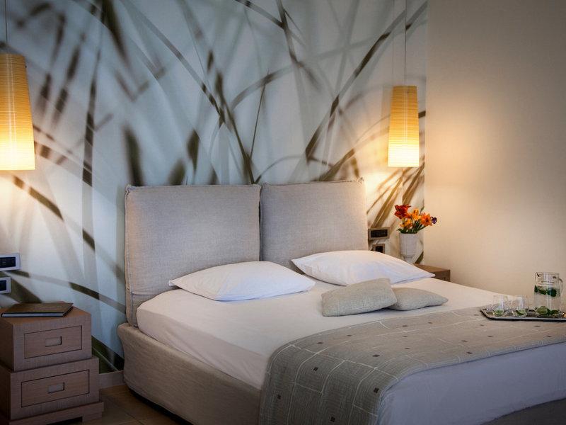 The Ixian Grand - Erwachsenenhotel 49