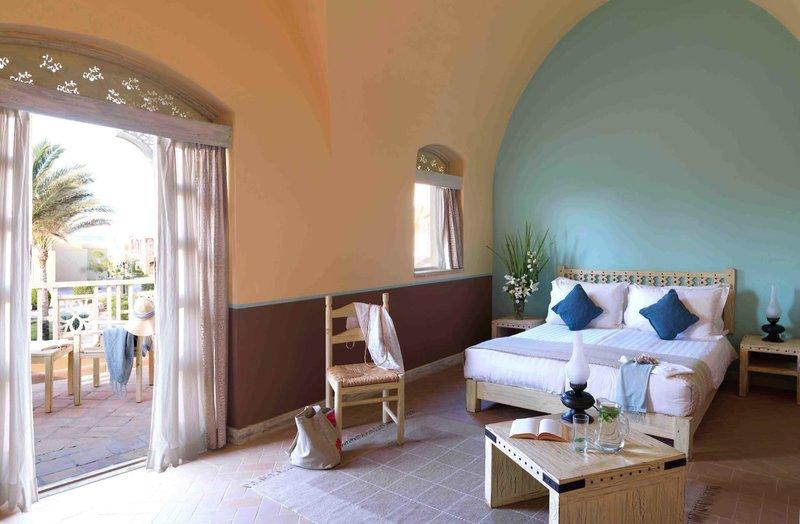 Radisson Blu Resort El Quseir 8