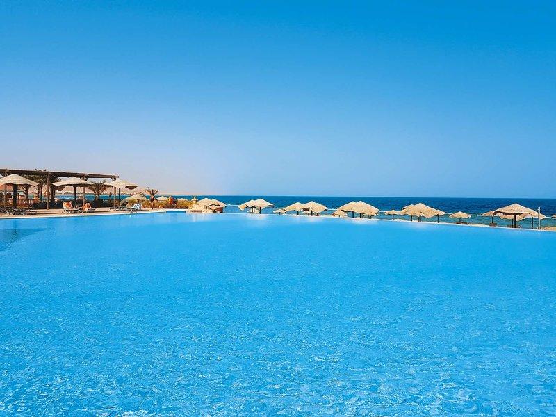 Radisson Blu Resort El Quseir 4