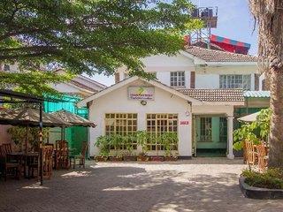 Lowela Place Resort