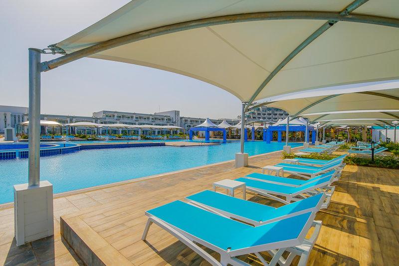 Limak Cyprus De Luxe Hotel & Resort - 7 Popup navigation