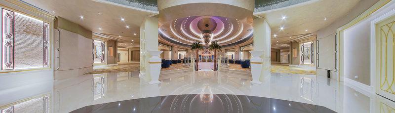 Limak Cyprus De Luxe Hotel & Resort - 9 Popup navigation