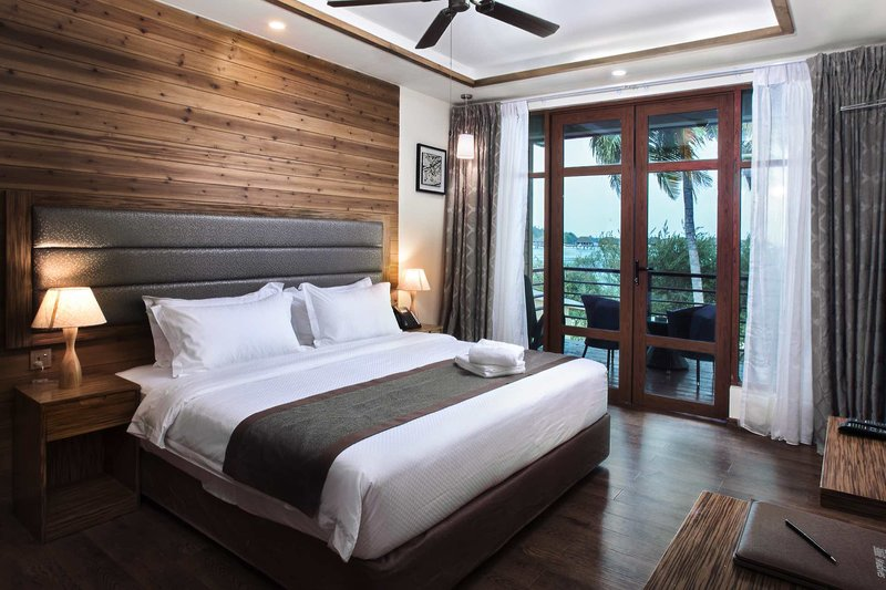 Pearl Sands of Maldives 2