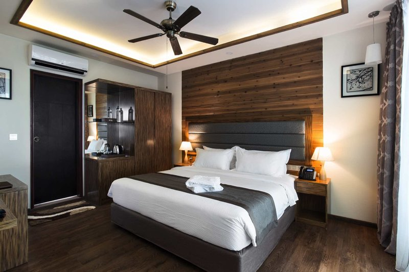 Pearl Sands of Maldives 5