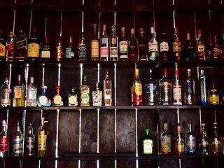 Hotel Gota De Sal