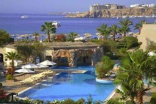 Promenade Mountain Resort