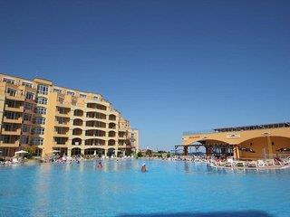 Midia Grand Resort by Menada