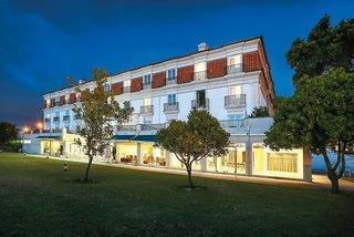 Pousada de Condeixa-Coimbra