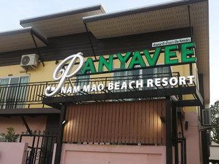 Anyavee Nammao Beach Resort