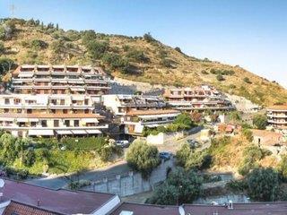 Miosotis Apartments