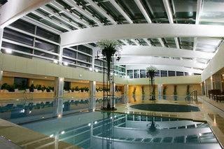 Beijing Hotel NUO Wangfujing