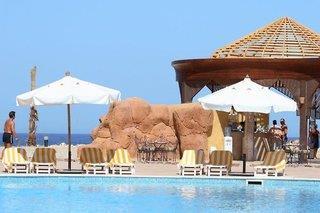 Red Sea Taj Mahal Resort