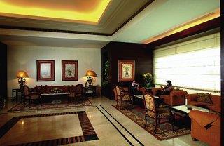 Casa D'or Hotel