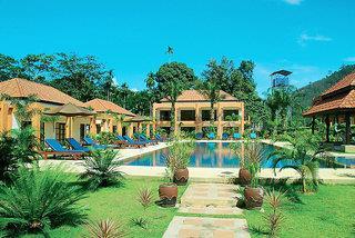 Khao Lak Palm Hill