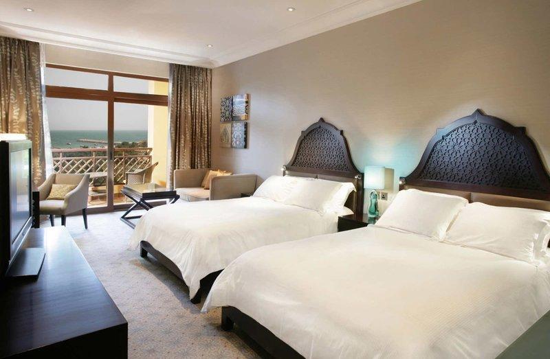 Hilton Ras Al Khaimah Resort & Spa 31