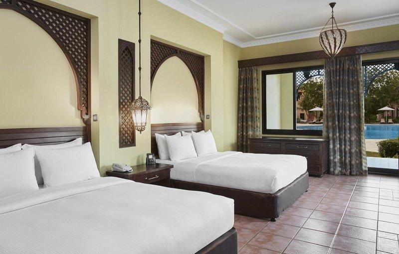 Hilton Ras Al Khaimah Resort & Spa 33