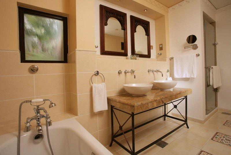 Hilton Ras Al Khaimah Resort & Spa 35