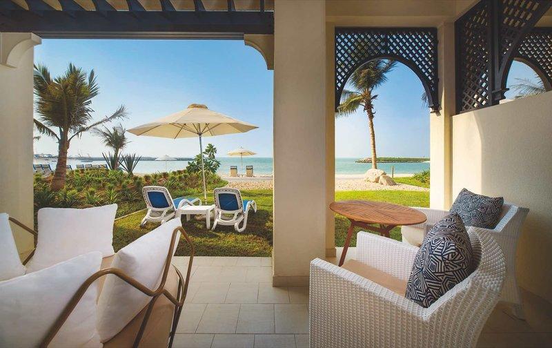 Hilton Ras Al Khaimah Resort & Spa 36