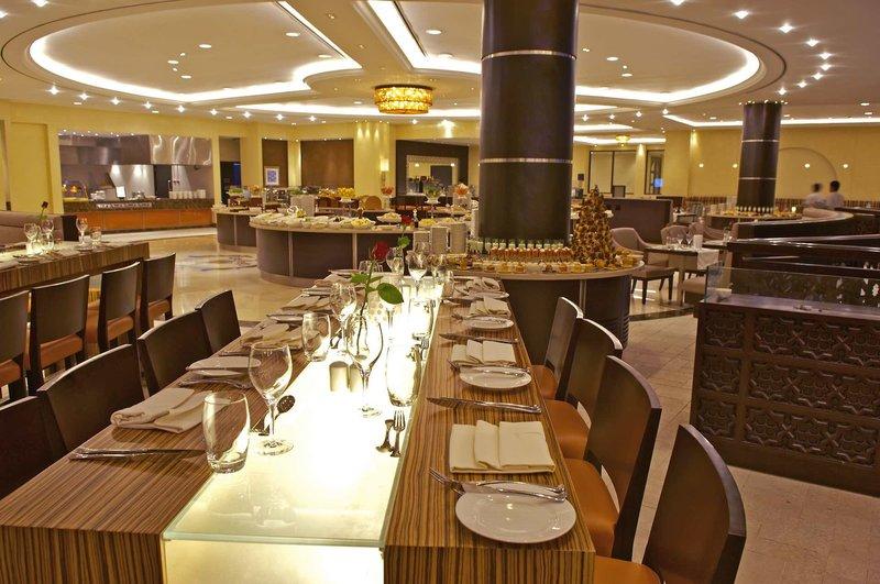 Hilton Ras Al Khaimah Resort & Spa 41