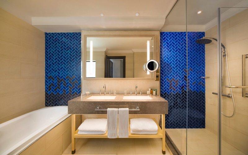 Hilton Ras Al Khaimah Resort & Spa 42