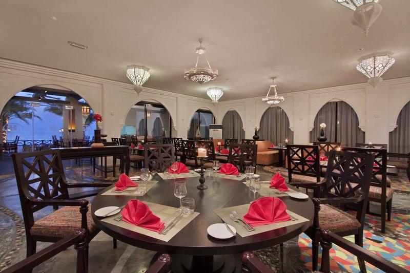 Hilton Ras Al Khaimah Resort & Spa 24