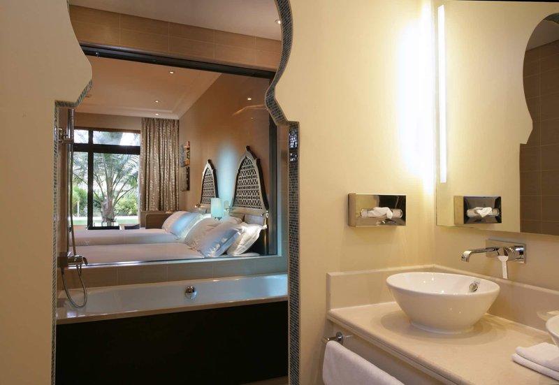 Hilton Ras Al Khaimah Resort & Spa 27