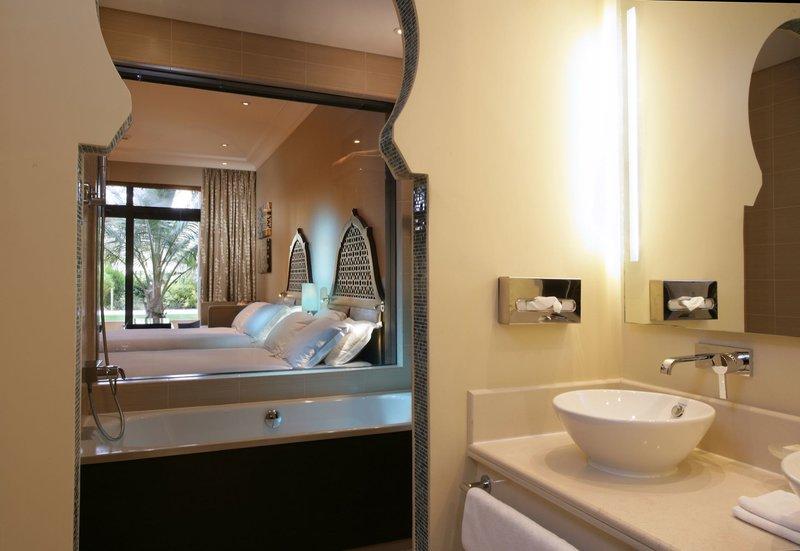 Hilton Ras Al Khaimah Resort & Spa 29