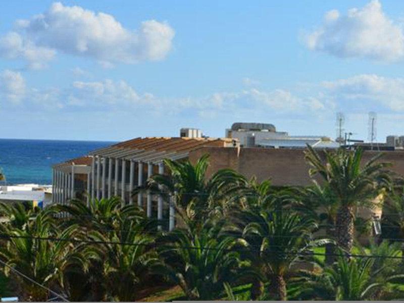 Sun Boutique Hotel - Erwachsenenhotel
