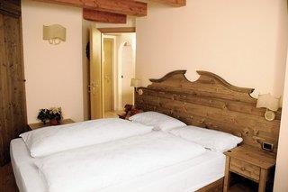 Hotel Al Sole & Clubresidence