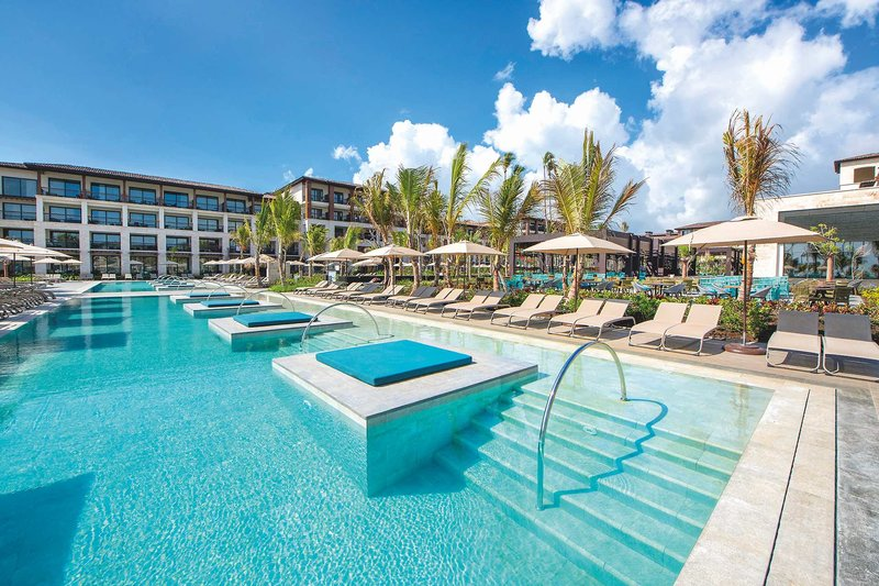 Lopesan Costa Bavaro Resort Spa & Casino 4