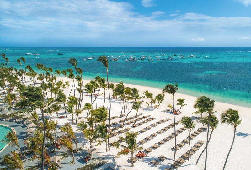 Lopesan Costa Bavaro Resort Spa & Casino 8