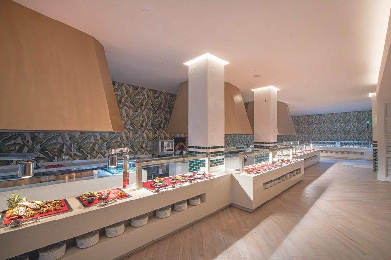 Lopesan Costa Bavaro Resort Spa & Casino 11