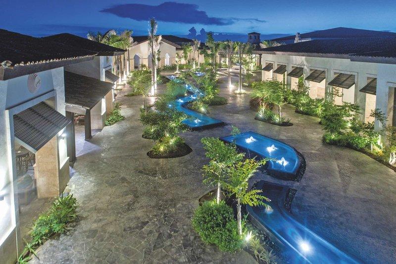 Lopesan Costa Bavaro Resort Spa & Casino 23