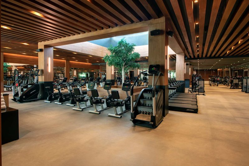 Lopesan Costa Bavaro Resort Spa & Casino 24