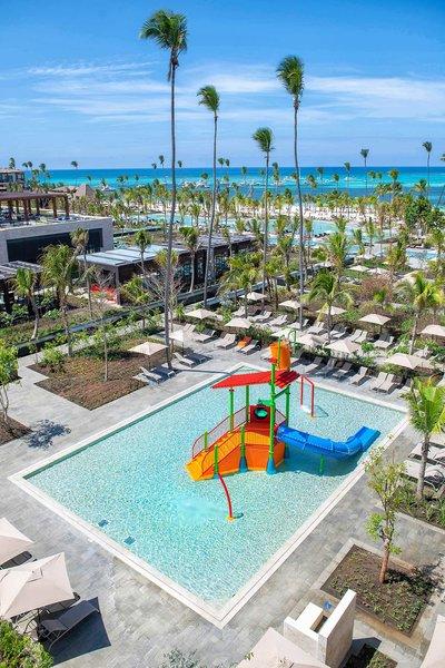 Lopesan Costa Bavaro Resort Spa & Casino 26