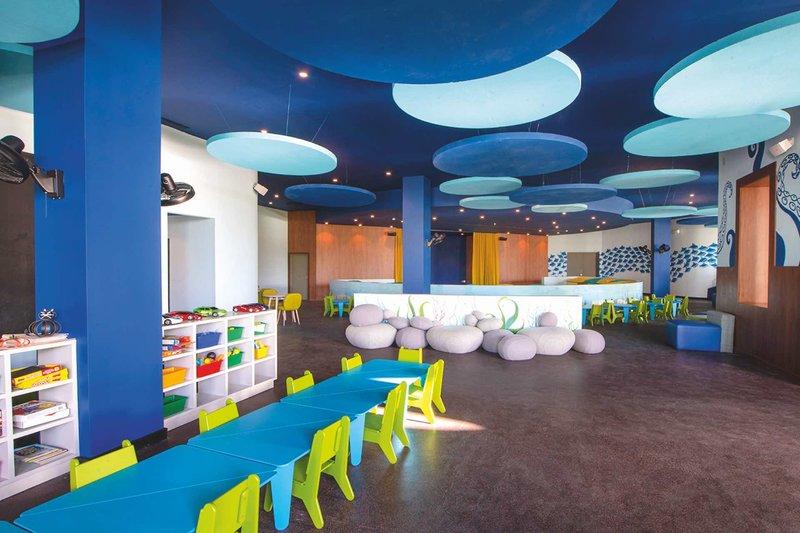 Lopesan Costa Bavaro Resort Spa & Casino 28