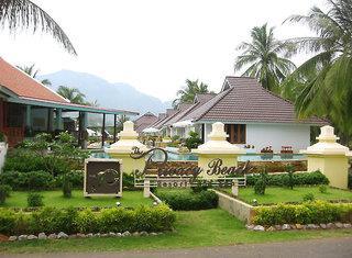 Privacy Beach Resort & Spa