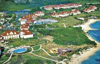 Pierre & Vacances Village Sainte Anne & Les Tamarins