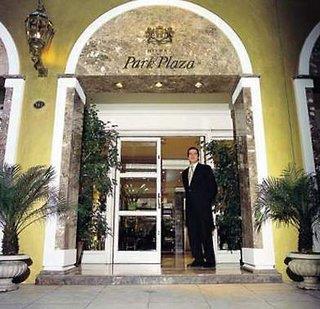 Recoleta Luxury Boutique