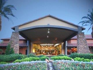 Alexis Park - An All Suites Resort