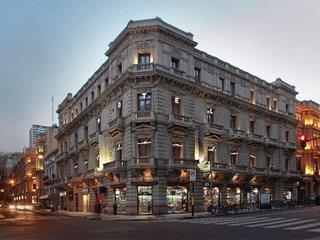 Esplendor de Buenos Aires