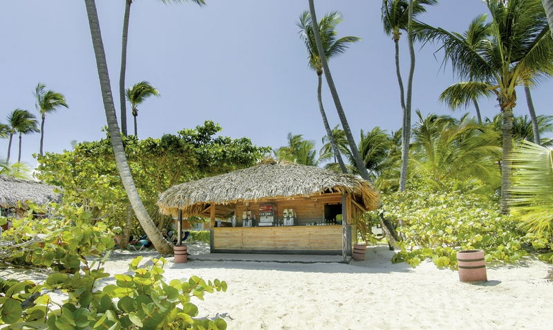 Grand Palladium Punta Cana Resort & Spa 4