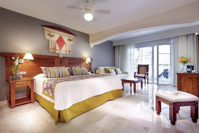 Grand Palladium Punta Cana Resort & Spa 7
