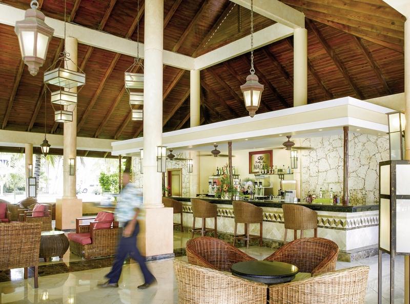 Grand Palladium Punta Cana Resort & Spa 15
