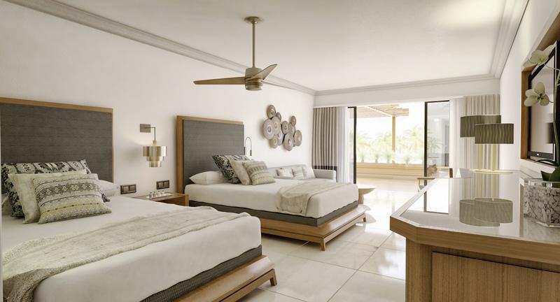 Grand Palladium Punta Cana Resort & Spa 19