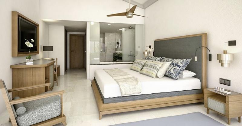 Grand Palladium Punta Cana Resort & Spa 20