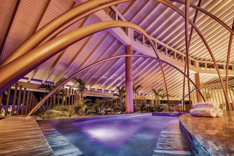 Grand Palladium Punta Cana Resort & Spa 25
