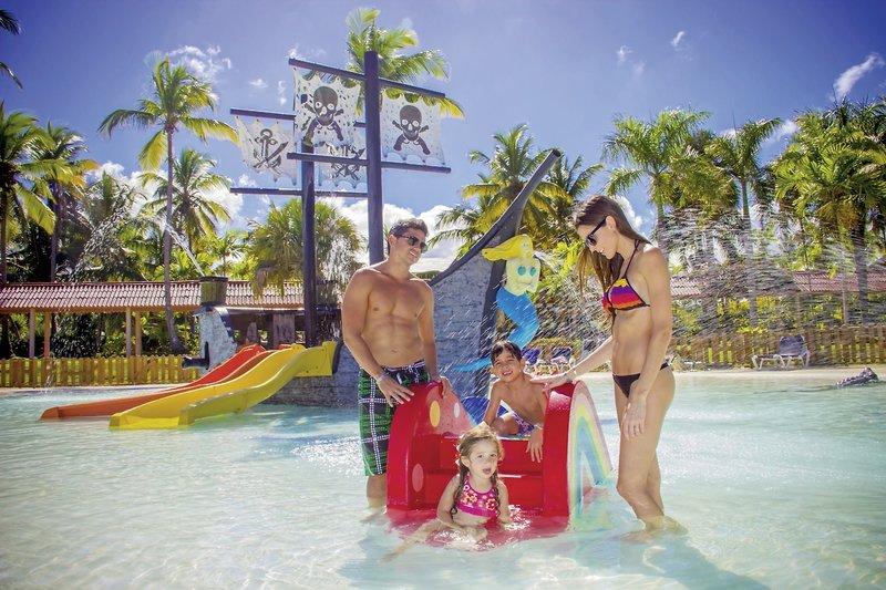 Grand Palladium Punta Cana Resort & Spa 29