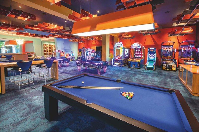 Adults Only Club at Lopesan Costa Bavaro Resort - 19 Popup navigation