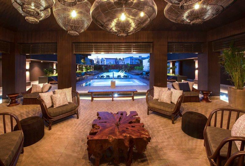 Adults Only Club at Lopesan Costa Bavaro Resort - 27 Popup navigation